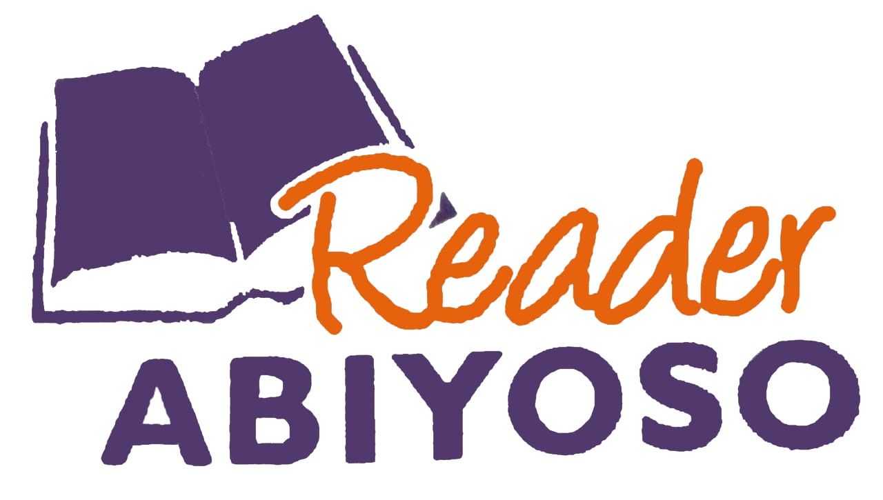 Readers Abiyoso
